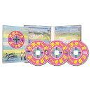 さまぁ〜ず×さまぁ〜ず Blu-ray BOX(Vol.32&Vol.33+特典DISC)【Blu-ray】