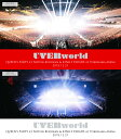 UVERworld 2018.12.21 Complete Package - QUEEN'S PARTY at Nippon Budokan & KING'S PARADE at Yokohama Arena-(完…