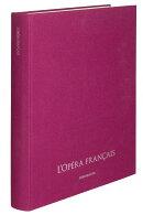 【輸入楽譜】サン・サーンス, Camille: フランスの作曲家によるオペラ作品全集: サムソンとデリラ Op.47/原典版/Jac…