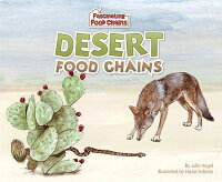 Desert_Food_Chains