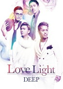 Love Light (CD+3DVD)