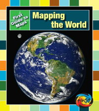 Mapping_the_World