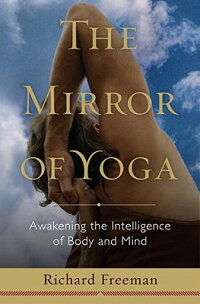 The_Mirror_of_Yoga:_Awakening