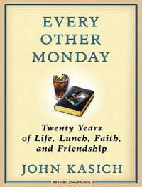 Every_Other_Monday:_Twenty_Yea