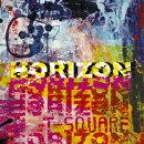 HORIZON (完全生産限定アナログ盤)