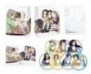 ヤマノススメ セカンドシーズン 全巻登頂Blu-ray BOX【Blu-ray】