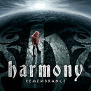 【輸入盤】Remembrance