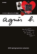 agne`s b.2010 spring/summer collection
