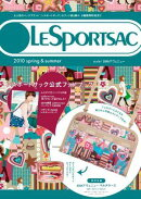 LESPORTSAC spring&summer style