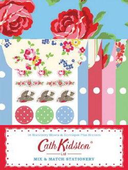 Cath Kidston Mix & Match Stationery