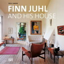 FINN JUHL AND HIS HOUSE(H)