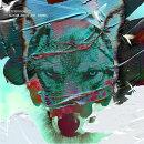 【輸入盤】Scream Above The Sounds (Deluxe Edition)