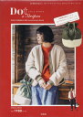 CHILD WOMAN 30th Anniversary Book ([バラエティ])