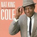ナット・キング・コールのすべて