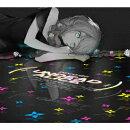 アンデッドアリス (初回限定盤CD+特典CD)