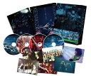 僕たちの嘘と真実 Documentary of 欅坂46 Blu-rayコンプリートBOX (4 枚組)(完全生産限定盤)【Blu-ray】 [ 欅坂46 ]