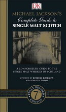 COMPLETE GD SINGLE MALT SCOTCH 7/E(H)