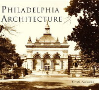 Philadelphia_Architecture