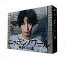 ニッポンノワールー刑事Yの反乱ー Blu-ray BOX【Blu-ray】 [ 賀来賢人 ]