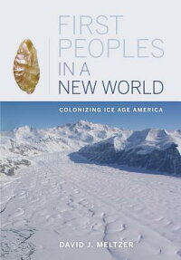 First_Peoples_in_a_New_World: