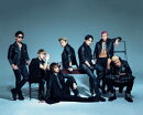 GENERATIONS from EXILE TRIBE PHOTOBOOK Photograph of Dreamers