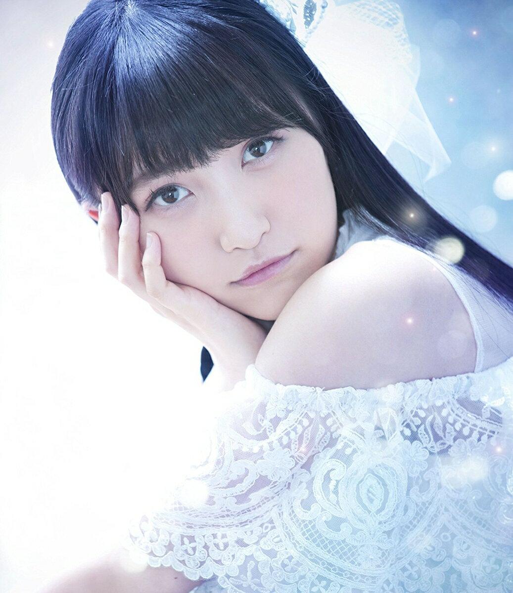 TVアニメ『七星のスバル』エンディングテーマ「Starlight」 (初回限定盤 CD+DVD) [ 山崎エリイ ]