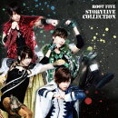 ROOT FIVE STORYLIVE COLLECTION (初回限定盤A CD+DVD)