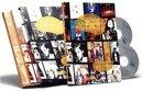 【謝恩価格本】ヌーヴェル・シャンソンで楽しむ現代フランス語スケッチ(CD2枚34曲)