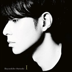 I (CD+DVD)
