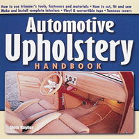 Automotive_Upholstery_Handbook