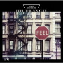 FEEL THE Y'S CITY (初回限定盤 CD+DVD)