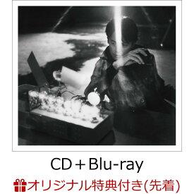 【楽天ブックス限定先着特典】30th ANNIVERSARY ORIGINAL ALBUM「AKIRA」(初回限定LIVE映像「ALL SINGLE LIVE」盤 CD+Blu-ray) (レコード型コースター) [ 福山雅治 ]