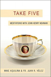 Take_Five:_Meditations_with_Jo