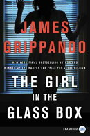 The Girl in the Glass Box: A Jack Swyteck Novel