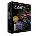 SILKYPIX Developer Studio Pro8パッケージ版