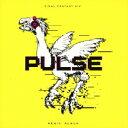 Pulse: FINAL FANTASY XIV Remix Album [ (ゲーム・ミュージック) ]