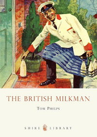 The_British_Milkman