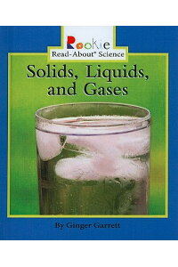 Solids,_Liquids,_and_Gases