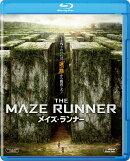 メイズ・ランナー【Blu-ray】