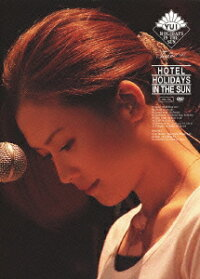 YUI/HOTEL_HOLIDAYS_IN_THE_SUN