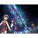 劇場版プリズマ☆イリヤ 雪下の誓い(通常版)【Blu-ray】