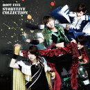 ROOT FIVE STORYLIVE COLLECTION (初回限定盤C CD+DVD)
