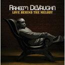 【輸入盤】Love Behind The Melody