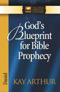 God's_Blueprint_for_Bible_Prop