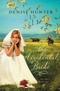 TheAccidentalBride