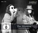 【輸入盤】Live At Rockpalast (+dvd)