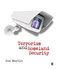 Terrorism_and_Homeland_Securit