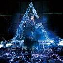 G.R.N.D. (初回限定盤B CD+DVD)