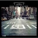 【楽天ブックス限定先着特典】FEEL THE Y'S CITY(オリジナルアクリルキーホルダー)