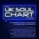 【輸入盤】Uk Soul Chart Album